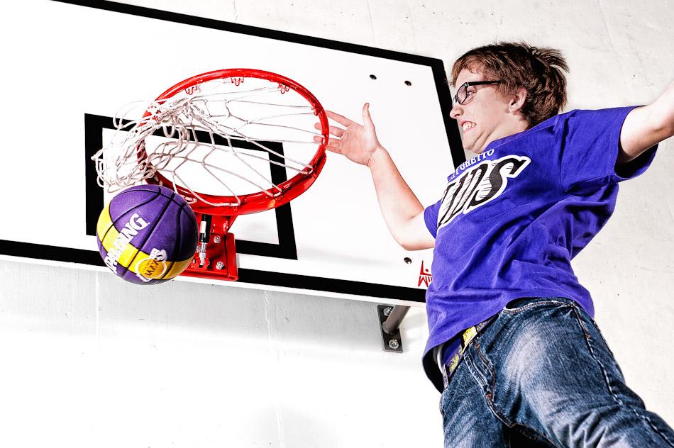 Jump, 04.12.2010